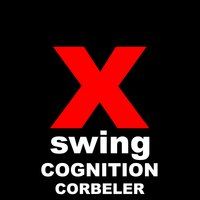 Cognition — Corbeler