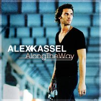 Along the Way — Alex Kassel