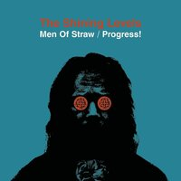 Men of Straw — The Shining Levels