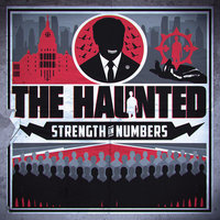 Strength in Numbers — The Haunted