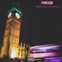 Home In A Minute — Fines$e
