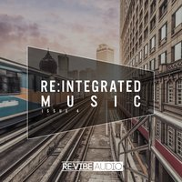 Re:Integrated Music Issue 4 — сборник