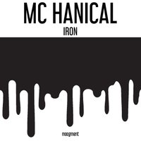 Iron — Mc Hanical