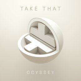 Odyssey — Take That