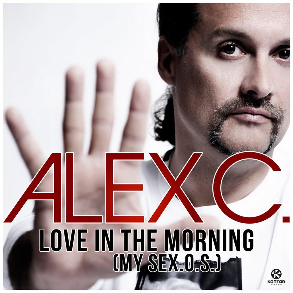 i-love-my-sex-album