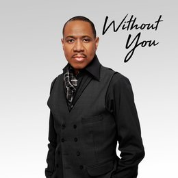 Without You — Freddie Jackson