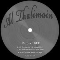 Al Thalimain — Project BFF