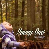 Young One — Nu Journey
