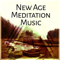 New Age Meditation Music – Relax & Take Care About Yourself with Instrumental Nature Sounds, Well Being, Deep Relaxation and Feel Positive Energy — Mindfulness Meditation Academy