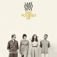 Free Yourself Up — Lake Street Dive
