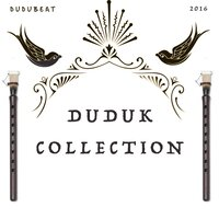 Duduk Collection — Dudubeat