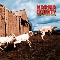Into the Land of Promise — Karma County