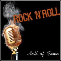 Rock and Roll Hall of Fame — сборник