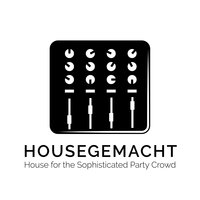 Housegemacht: House for the Sophisticated Party Crowd — сборник