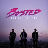 Night Driver — Busted