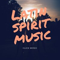 Latin Music Spirit — сборник