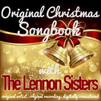 Original Christmas Songbook — The Lennon Sisters