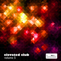 Elevated Club, Vol. 5 — сборник