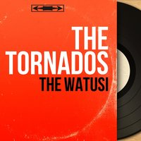 The Watusi — The Tornados, The Merry Melody Singers
