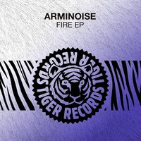 Fire EP — Arminoise