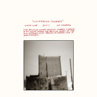 Luciferian Towers — Godspeed You! Black Emperor
