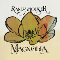 No Stone Unturned — Randy Houser