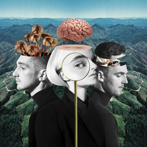 Clean Bandit, Big Boi, Kyle - Out at Night