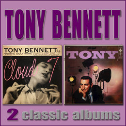 Cloud 7 / Tony — Tony Bennett