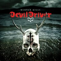 Winter Kills — DevilDriver