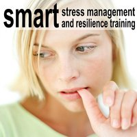 Smart - Stress Management and Resilience Training — SMART - Stress Management and Resilience Training