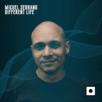 Different Life — Miguel Serrano