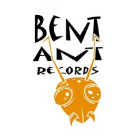 Bent Ant Dubstep Breaks and Dnb — сборник