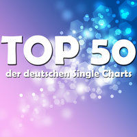 Top 50 der Deutschen Single Charts — сборник
