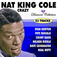 Nat King Cole Weihnachtslieder.лейбл Earfood на яндекс музыке