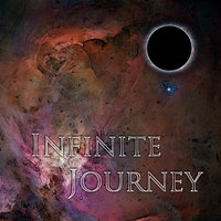 Infinite Journey — Eclypse