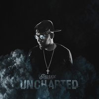 Uncharted — Parxx