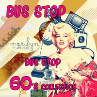 Bus Stop 100 hits 60 years — Marilyn Monroe