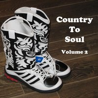 Country to Soul Vol. 2 — сборник