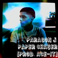 Paper Chaser — Paragon J