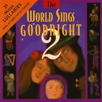 The World Sings Goodnight — сборник