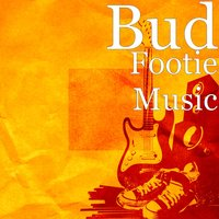 Footie Music — Bud