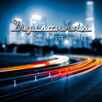 Digisounds presents Perfect Sounds — сборник