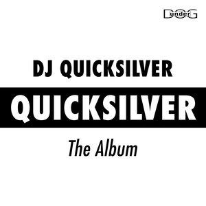 DJ Quicksilver - Techno Macht Spass