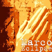 Eclipse — Marco