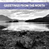 Greetings from the North — The Millenium Philarmonic Orchestra, Jussi Bjorling and Nils Grevillius, Hugo Alfvén