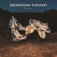 Breakdown Tuesdays — Pedestrians