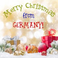 Merry Christmas from Germany! — сборник