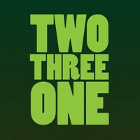 Two Three One — Danny Howard
