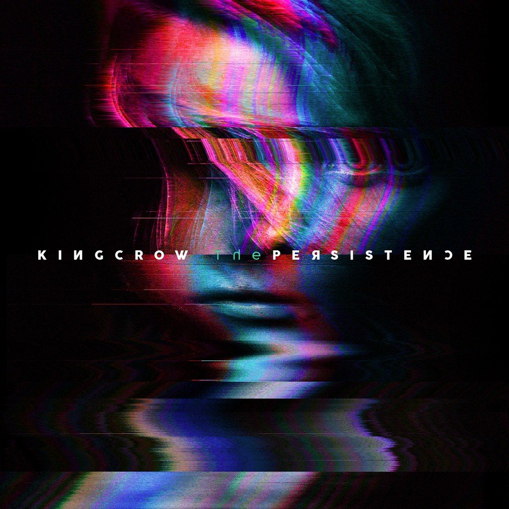 kingcrow in crescendo