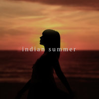 indian summer — Handsome Ghost